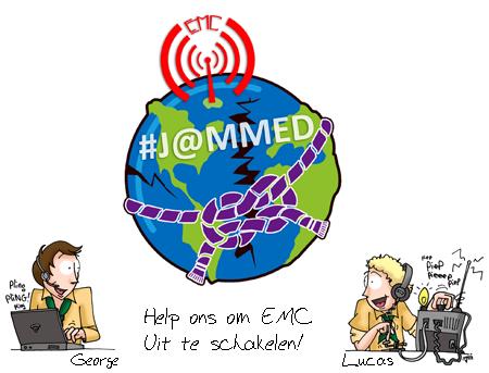 Help_EMC.png